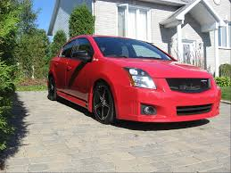 jdm nissan maxima lostmyadress 2009 spec v red quebeccity allsentra com the