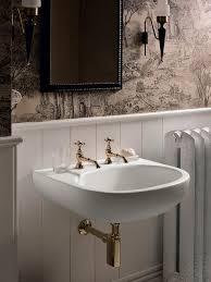 wasserhähne badezimmer 661 best badezimmer gestaltungsideen images on