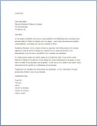 lettre de motivation femme de chambre d饕utant lettre de motivation préposée aux bénéficiaires lettre de motivation