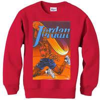 space jam sweater t g i fresh clothing tgif from tgifclothing bigca