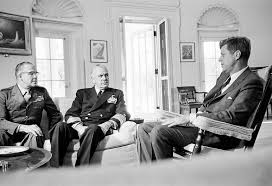 photos october 1962 jfk u0027s white house u0026 the cuban missile crisis