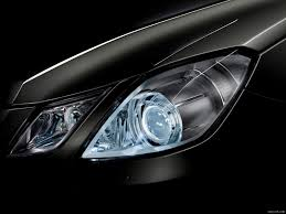 mercedes headlights 2010 mercedes benz e class coupe headlights wallpaper 149