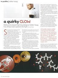 home design magazine au enjoyable ideas 10 luxury home design australia magazine voker