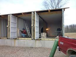 emejing design your own shipping container home ideas design