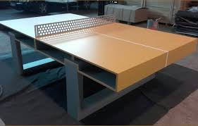 tennis table near me modern ping pong table table designs