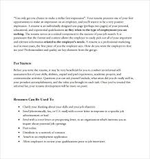 essay on home depoit how to wash a car essay resume oracle spl