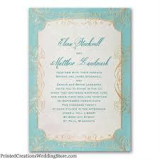 Fairytale Wedding Invitations 51 Best Fairytale Wedding Theme Images On Pinterest Disney