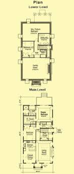 house plans small lot house plans for small lots small lot house plans narrow