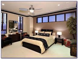 chalk paint bedroom furniture ideas bedroom home design ideas