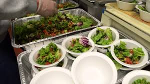 soup kitchens long island faith mission inc long island soup kitchen serving ny homeless