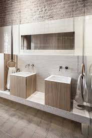 Interior Design Bathroom 1581 Best Bathrooms Images On Pinterest Bathroom Ideas Room And