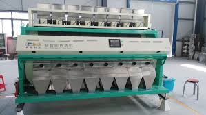 pet color sorter machine pet color sorting machine china manufacturer