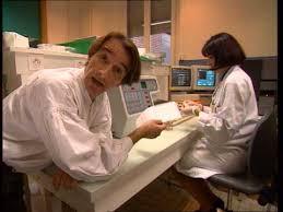 c est pas sorcier cuisine l hospital de la tete aux pieds c est pas sorcier