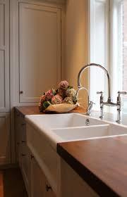 House Design Kitchen Ideas 45 Best Kitchen Sink Images On Pinterest Home Farmhouse Sinks