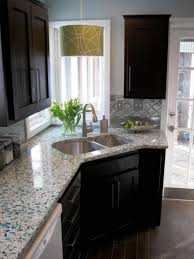 kitchen replacement kitchen cabinets for mobile homes for best