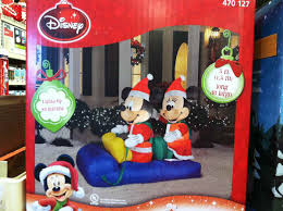 Walgreens Christmas Decorations Christmas Inflatables Best Images Collections Hd For Gadget