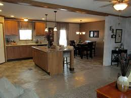 kitchen islands amish custom furniture amish custom furniture for