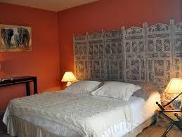 chambre d hote dieppe chambres d hôtes la villa florida chambres d hôtes dieppe