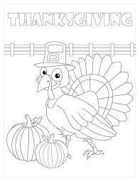 free animal coloring pages national geographic thanksgiving for