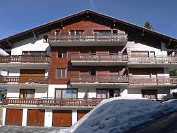 apartment stem verbier switzerland booking com
