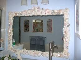 bathroom beach decor ideas decorations seashell bath set beach bathroom decor 17 best