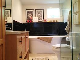 decoration ideas bathroom for small space master master bathroom ideas for small space