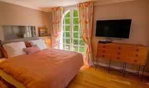 chambres d hotes anglet chambres d hôtes etchebri chambre d hote anglet arrondissement de