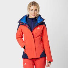 women s ski wear accessories blacks