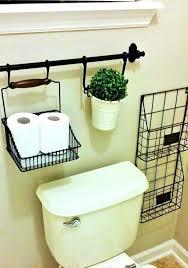 bathroom basket ideas bathroom basket ideas wedding reception bathroom baskets guest