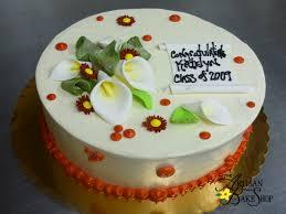 custom graduation cakes creative graduation cakes personalized