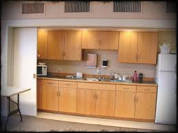 kitchen designers nj luxury one wall kitchen most hilarious design ideas and