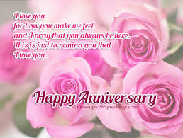 wedding wishes husband to anniversary wishes for husband 365greetings