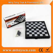 wholesale wholesale magnetic chess set funny chess game alibaba com