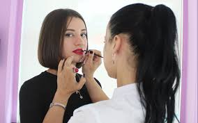 makeup salon nyc skinovation salon beauty clinic new york city dr lev