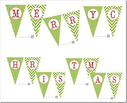 104 free christmas printables images christmas