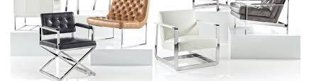 International Furniture Kitchener Sunpan Modern Home In Waterloo Kitchener And Cambridge Ontario