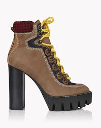 womens leather ankle boots canada dsquared2 canada hiking ankle boot ankle boots dsquared2