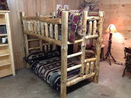 small rustic king bed building rustic wood bed u2013 marku home design