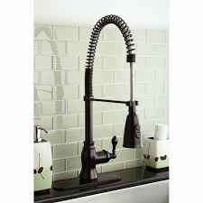 bronze kitchen sink faucets rubbed bronze kitchen faucet rubbed bronze faucet bronze