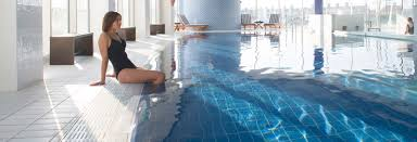 uk spa breaks and spa holidays cheap spa deals visit wales