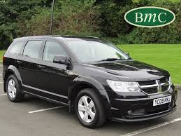 jeep journey 2015 used dodge journey cars for sale motors co uk