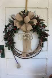Cowboy Christmas Decorating Ideas Cartoon Horse Stick Horse Cowgirl Cowboy Holiday Western