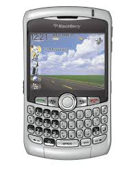 reset hard blackberry 8520 rim blackberry curve 8300 front image gallery phonedb