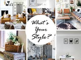 find your home decorating style quiz how to find your interior design style interior ideas 2018