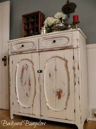 Home Depot Bedroom Furniture by 57 Best Chalk Paint Images On Pinterest Chalk Painting Painting