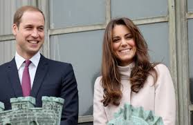 prince william and kate middleton plan to move to kensington