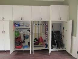 Bathroom Amusing Metal Garage Storage Best 25 Garage Cabinets Ideas On Pinterest Garage Cabinets Diy