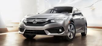 honda car png honda blog honda news u0026 updates central ohio honda dealers