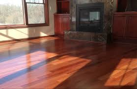Wood Flooring Varnish Hardwood Floor Sanding Refinishing Installation Concrete