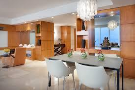 Interior Design In Miami Fl Full Service Interior Design In Miami Fl Pfuner Design